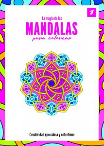 noticia_mandala